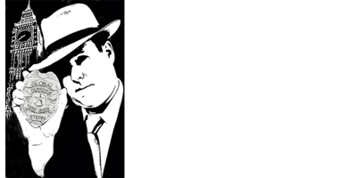 Global Gumshoe