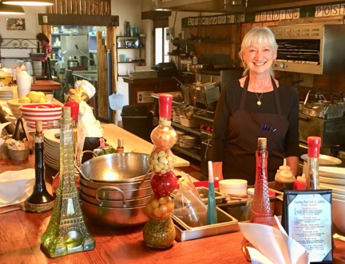 7 of the Best Food Finds in Taos, New Mexico